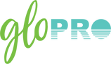 GLOPRO Logo.png