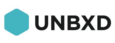 UNBXD