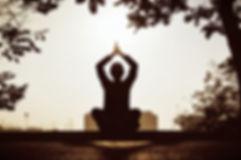 Therapy-Meditation-Maura-Coyne