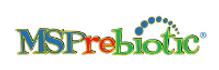 MSPrebiotics | Gracious Living Lifestyle Sponsor