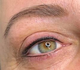 Permanent eyeliner Edinburgh.jpg