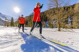 Cross country skiing .jpg