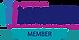 NAHCR_CMYK_Member