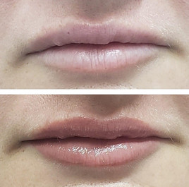 Subtle natural lip tattoo.JPG