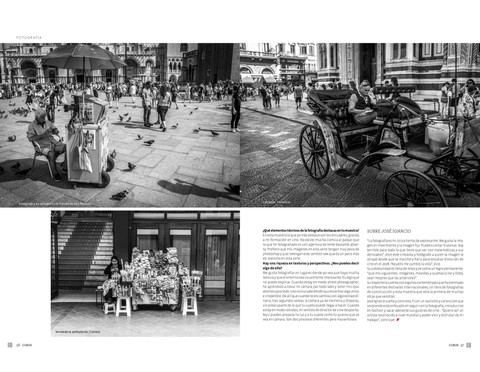 Photo Exhibition | CASAS (2)