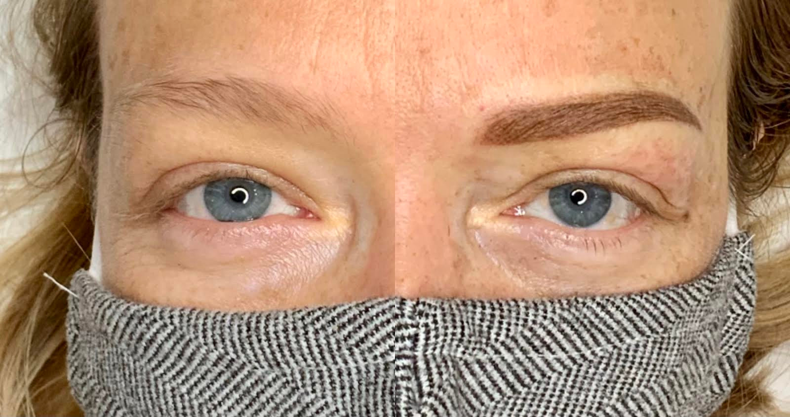 Before & after permanent eyebrows.jpeg
