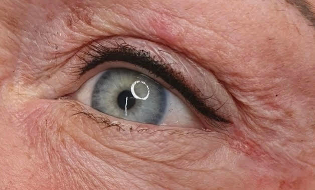 Permanent eyeliner North Berwick.jpg