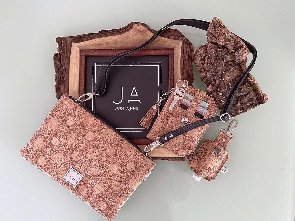 Judi Anne Handbags & Creations