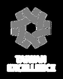 taiwan-excellence-awards-computex-taipei
