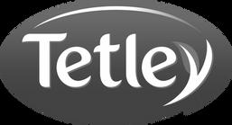 Tetley_Group_Logo_old.png