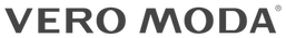 Vero_Moda_logo_PNG1.png