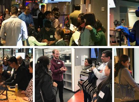 Open Night shares the magic of Monash Tech School