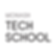 Monash Tech School Logo