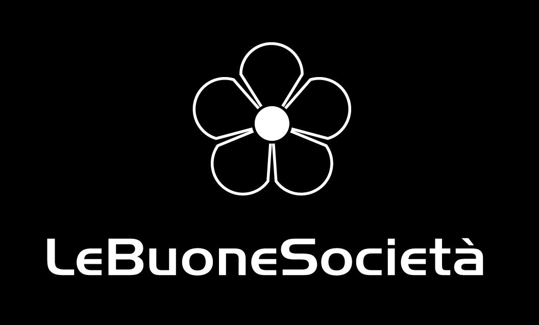 Le Buone Società