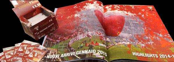 Torino Fc 2014/2015