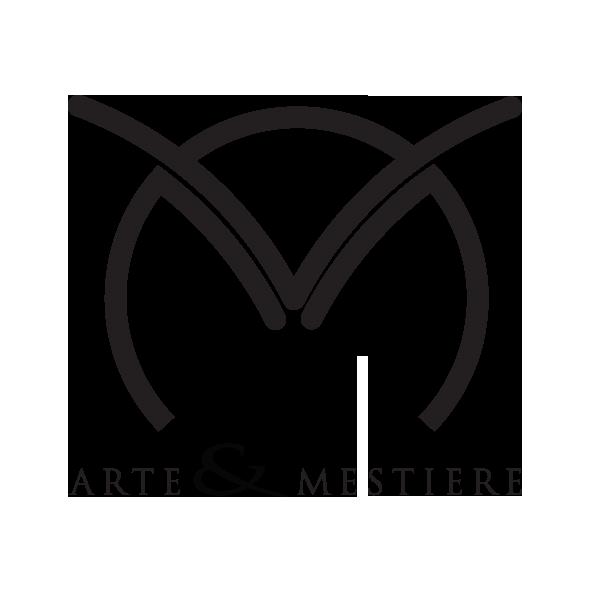 Arte & mestiere srl