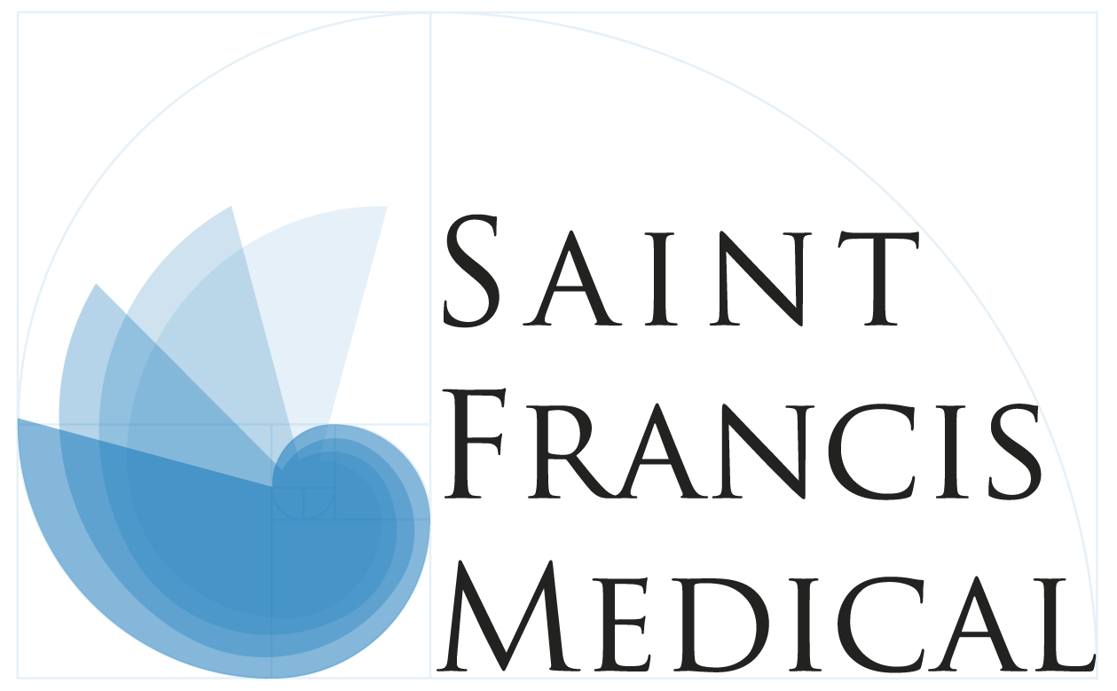 Saint Francis Medical