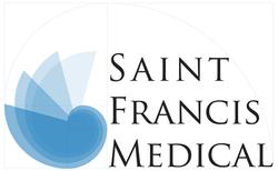 Saint Francis Medical