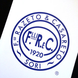 F.lli Razeto & Casareto