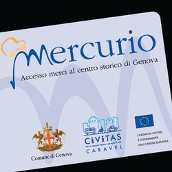 Progetto Mercurio