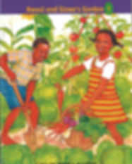 Gardening books set 500x700.jpg