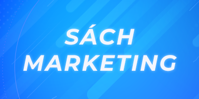 Sach Marketing.png