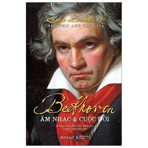 Beethoven:  Âm nhạc & cuộc đời (2020) - 399k