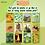 Thumbnail: Combo Khám phá tự nhiên quanh em (12 cuốn) - 540k