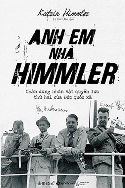 Anh em nhà Himmler - 139k