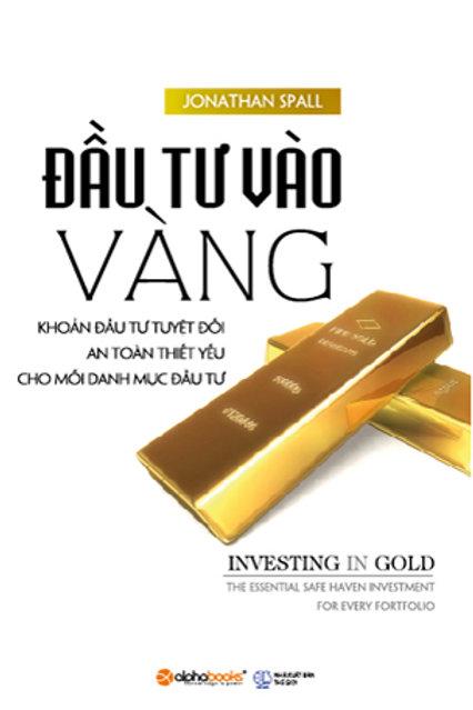 Đầu tư vào vàng (2013) - 69k