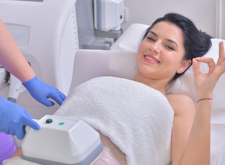 6 Benefits Of Using These Fat Freezing Techniques