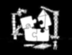 shutterstock_403632163.png