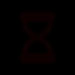 noun_loading_2801408.png