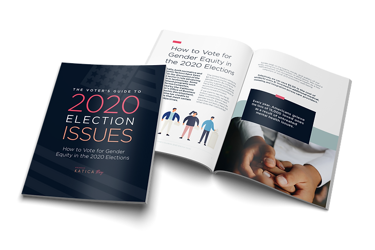 2020 Voting Guide - Mockup.png