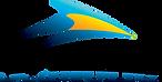 Seaworld_logo.svg.png