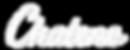 Chalene Logo WHITE.png