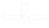 BBG Logo White.tif
