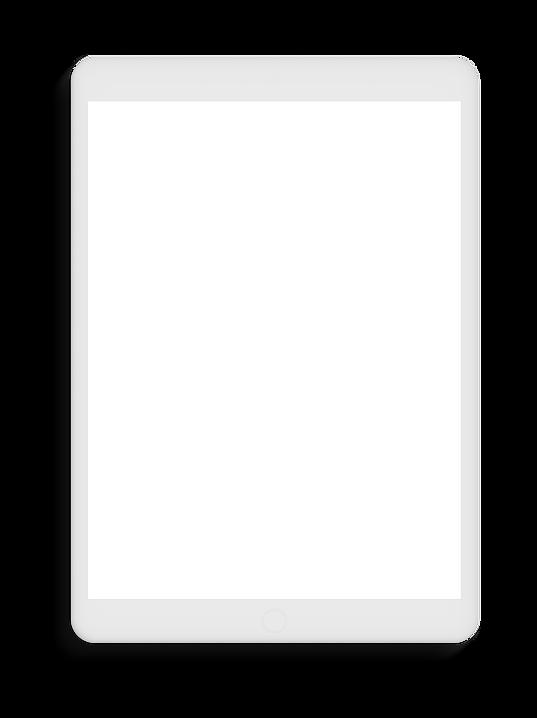 iPadPro10.png