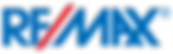 remax-logo-transparent-png.png
