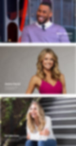 TV personalities.png