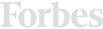 forbes-transparent-logo-1.png