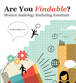 Are you findable.PNG