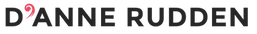 DR Logo Black 2.png