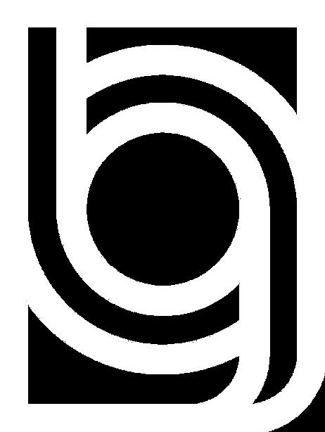 BBG Stamp Transparent.tif