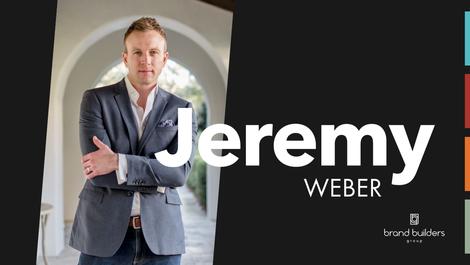 Jereny Weber