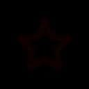 noun_Star_3024636.png