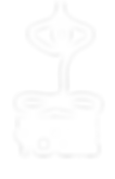 IY Logo White.png