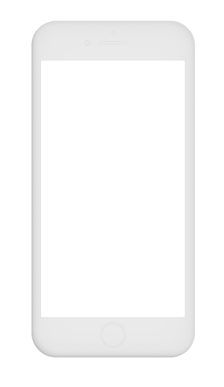 iPhone8 - WHITE BACKGROUND.png