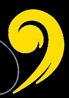 shutterstock_603976574 yellow.png