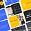 Thumbnail: The Fun Marketing Deck (Yellow)